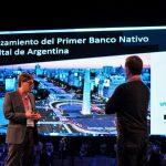 Wilobank, el primer banco digital de Argentina con tecnología de Indra