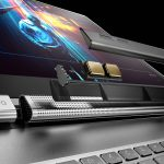 Lenovo impulsa ruta a la transformación inteligente