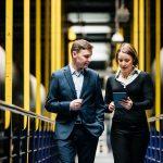 SAP soportará el mantenimiento de SAP S/4HANA por 20 años más