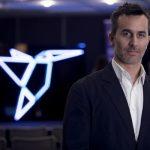 Freelancer.com nombra a Sebastián Siseles como VP Internacional
