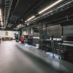 Disney y Cisco aliados en el Walt Disney Studios StudioLAB