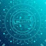 Big Data: 6 chaves para maximizar os benefícios e o sucesso do seu projeto