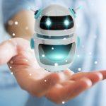 Empatizar con los clientes: nada complicado para la Inteligencia Artificial