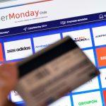 Ciber Monday eleva la vulnerabilidad de los sitios de eCommerce