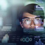 Simplifica la administración de seguridad en las pymes con Kaspersky Endpoint Security Cloud
