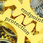 Visibilidad del endpoint, la red y el cloud es clave para la seguridad
