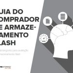 Guia abrangente para avaliação do armazenamento flash