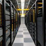 HPE simplifica la protección de los datos en nubes híbridas
