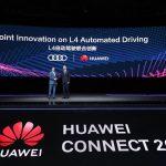 Huawei lanza plataforma IA para acelerar la transformación digital