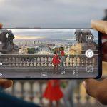 Nuevos Huawei Mate 20 incorporan certificación Android Enterprise