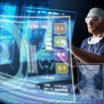 Algoritmos de Inteligencia Artificial revolucionan la formación sanitaria