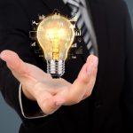 Banca invierte el 20% de su presupuesto en innovación tecnológica