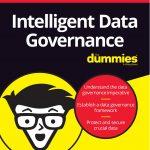 Governança Inteligente de Dados para Dummies