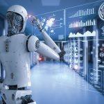 gA y UiPath firman alianza para impulsar la hiper-automatización