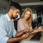 Workspace ONE de Vmware se alzó con liderazgo del mercado UEM, según IDC