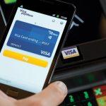 VeriTran presenta plataforma para la construcción de apps de pago
