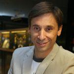 Citrix nombra a Willian Pimentel director de canales y alianzas