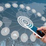 Edge computing será una industria multimillonaria en 2020