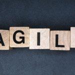 KPIs ágiles: ¿Cómo medir el éxito?