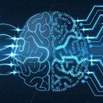 Avaya invierte en sistemas para analizar el comportamiento humano