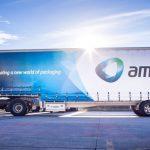 Amcor adoptó nube híbrida para reducir complejidades y costos