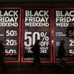 Black Friday 2018: un fenómeno mundial convertido en oportunidad