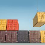 Kubernetes para más de 70 millones de cargas de trabajo en vSphere