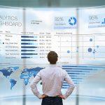 Las 5 mejores herramientas de BI de autoservicio comparadas