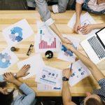 InterSystems y GAV acelerarán startups en salud, fintech, logística o Big Data
