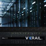 Dell Technologies obtiene certificación para los ambientes de producción SAP HANA