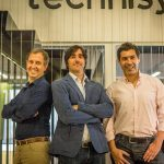 Technisys toma el pulso a la madurez digital de la banca Latinoamericana
