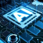 IBM intenta abrir la caja negra de la inteligencia artificial
