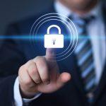 Nueva normalidad hace crítico el cumplimiento de normas PCI DSS