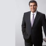 Vertiv y Anixter anuncian alianza estratégica para América Latina y Brasil