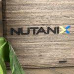 Nutanix Enterprise Cloud OS recibe certificación para SAP HANA