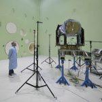 AWS soporta la gestión de datos de la Agencia Espacial Europea