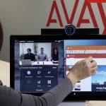 Avaya amplía distribución en Ecuador, Venezuela, América Central y el Caribe
