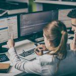 ¿Cuáles son los profesionales emergentes en la era de los datos?