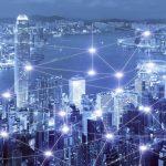 En 2022 habrá más tráfico IP que en toda la historia de Internet
