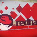 Red hat incrementa sus ingresos en 13% para el tercer trimestre