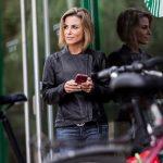 El liderazgo femenino empresarial se empodera con capital