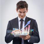 Las tendencias 2019 en servicios IT: especialización y outsourcing