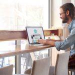 Wix lanza una plataforma para la gestión de marca en la Web