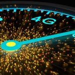 Proyección global 5G: habrá 1.300 millones de conexiones en 2023
