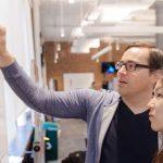 Prácticas Pivotal: Transformación de aplicaciones