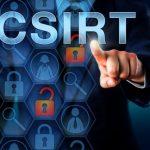 El equipo de respuesta CSIRT: esencial en los programas de seguridad de datos