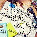 Marketing es clave para brindar una buena experiencia al cliente, según Salesforce