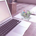 Los errores más comunes que se cometen en un e-commerce B2B