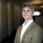 Predicciones analíticas: innovaciones para una IA ética