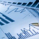 Cómo acelerar y optimizar el proceso de reportes financieros